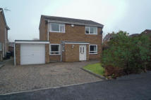 Detached property in Belmont, Scardale Way