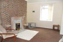 2 bed house in Broomside Lane, Belmont