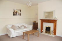 2 bed Terraced home to rent in New Brancepath...