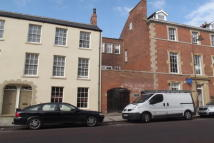 2 bed Apartment to rent in City Centre, Old Elvet
