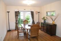 3 bedroom home in Gilesgate, Moor Crescent