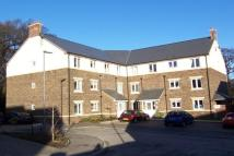 Apartment to rent in Boste Crescent...