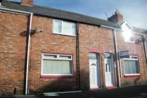 Terraced property in Houghton Le Spring...