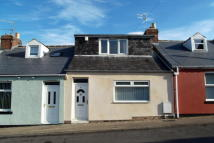 Terraced home in Sacriston, John Street