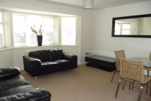 Apartment to rent in Gilesgate...