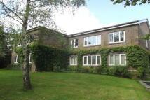 2 bedroom Apartment in FRAMWELLGATE MOOR- Mains...