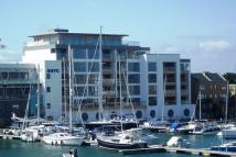 Harbour Club Apartment for sale