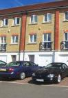 3 bed Town House to rent in The Piazza...
