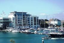 Apartment for sale in Harbour Club...