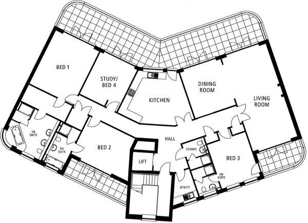 Floor Plann.jpg