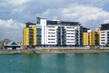 2 bedroom Apartment to rent in Orvis Court, Midway Quay...