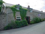3 bed Cottage for sale in Bryntirion Road, Bagillt...