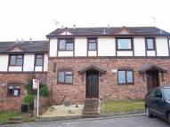 2 bed Town House in Tan Y Felin, Greenfield...