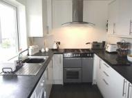 2 bed Apartment in Abbey Court, Greenfield...