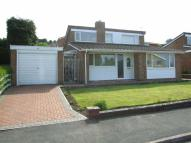 2 bedroom Detached home for sale in Bryn Aber...