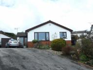 Detached Bungalow in Cae Masarn...