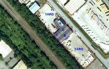 Commercial Property for sale in Greenfield Business Park...