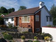 5 bed Detached home for sale in The Beeches, Milwr...