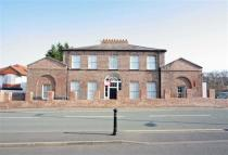 Commercial Property for sale in Greenfield Road...