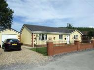 Detached Bungalow for sale in Fifth Avenue, Talacre...
