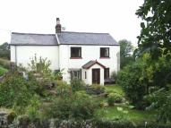 3 bedroom Detached home for sale in Pen Y Pylle, Milwr...