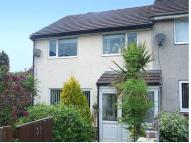 semi detached house for sale in Hafod Y Bryn, Brynford...