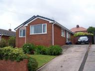 3 bed Detached Bungalow for sale in Fron Las, Pen Y Maes...