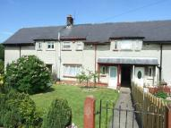 Terraced property for sale in Maes Rhydwen, Whitford...