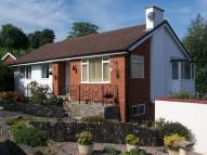 5 bedroom Detached house for sale in The Beeches, Milwr...