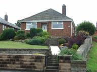 Detached Bungalow in Bagillt Road, Bagillt...