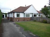 Semi-Detached Bungalow in Pant-y-wacco, Lloc, Lloc...