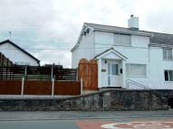 Cottage for sale in Pentre Halkyn...