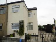 2 bedroom Terraced home for sale in Summerhill, Bagillt...