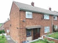 Terraced home in Moor Avenue, Holway...