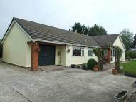 4 bedroom Detached home for sale in Calcoed Lane, Brynford...