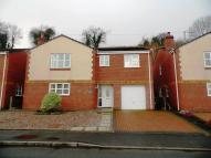 3 bed Detached home for sale in Roseneath View, Bagillt...