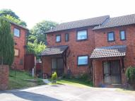 3 bed semi detached property for sale in Caer Fron, Holywell...