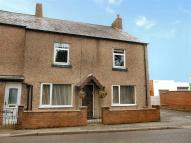 4 bedroom semi detached home for sale in Boot End, Bagillt Road...