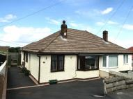 Park Drive Semi-Detached Bungalow for sale