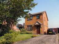 Detached house in Tan Y Felin, Greenfield...