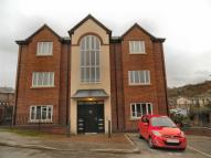 1 bedroom Apartment for sale in The Holy, Gwenllys Court...