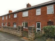 3 bed Terraced property for sale in Blaen Coed...