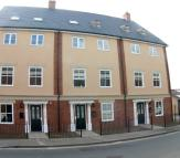 6 bed Town House in Oak Street, Norwich, NR3