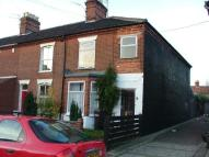 1 bedroom Flat in Churchill Road, Norwich...