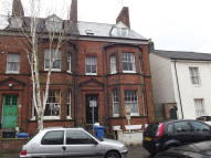 1 bedroom Flat in Grosvenor Road, Norwich...