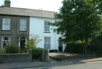 1 bed Flat to rent in EARLHAM ROAD, Norwich...