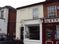 Flat to rent in UNTHANK ROAD, Norwich...