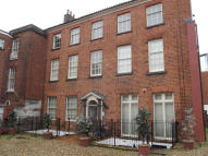 1 bed Apartment to rent in Bethel Street, Norwich...