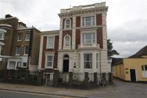 12 bedroom Detached home for sale in Parrock Street, Gravesend