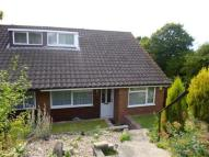 3 bed Bungalow for sale in Biddenden Way...
